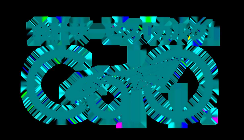 calqロゴ